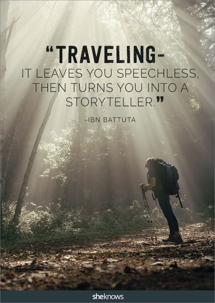 What stories will you tell?  #Travel #Quotes  Know some one looking for a recruiter we can help and we'll reward you travel to anywhere in the world. Email me, carlos@recruitingforgood.com