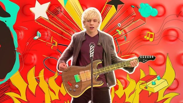 In a new season of the series Austin & Ally! Disney Channel call us for develop the entirely production of a 3 promo-pack of 40 sec promos for the launch of the new chapters. The concept was show the tranformation of an idea into a song to finally publish it on the web and get a million hits!. Three stories told with: frame by frame animations, integrated footage with 3D backgrounds, live-action footage with moving graphics integretad and particular doodles illustrated with our unique…