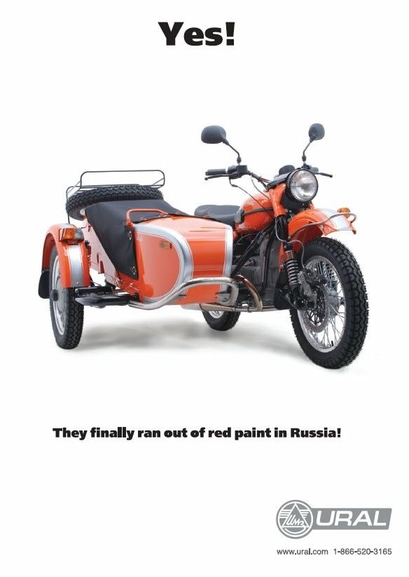 103 best sidcar 1 images on Pinterest | Sidecar, Cubes and Dice