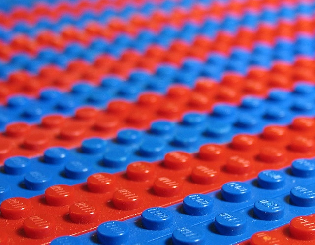 30 best images about LEGO Patterns on Pinterest | Curves, Patterns ...