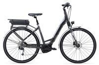 Electric Bikes - Giant bicycles / Giant bikes UK   United Kingdom