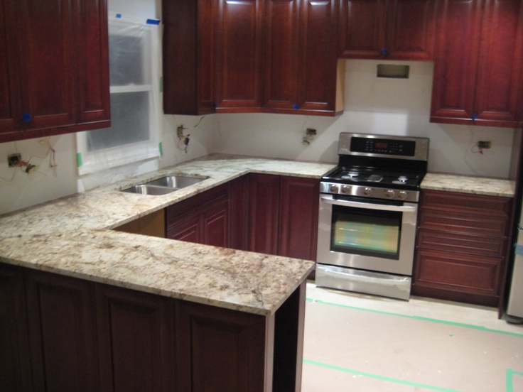 1000 images about granite sienna bordeaux by art granite for 3 4 inch granite countertops