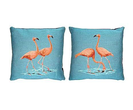 17 beste afbeeldingen over voor ben en michelle afrika en de zon op pinterest zoeken. Black Bedroom Furniture Sets. Home Design Ideas