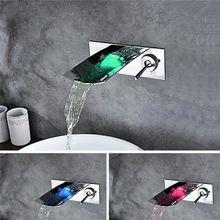 25+ best ideas about Waschbecken armaturen on Pinterest ... | {Armaturen waschbecken wand 86}