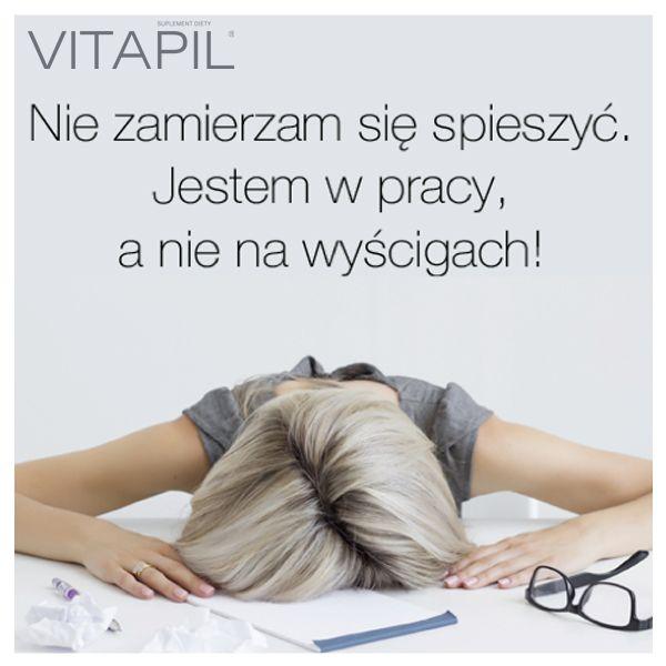 #workday #norush #nostress #praca #bezstresu #bezpospiechu