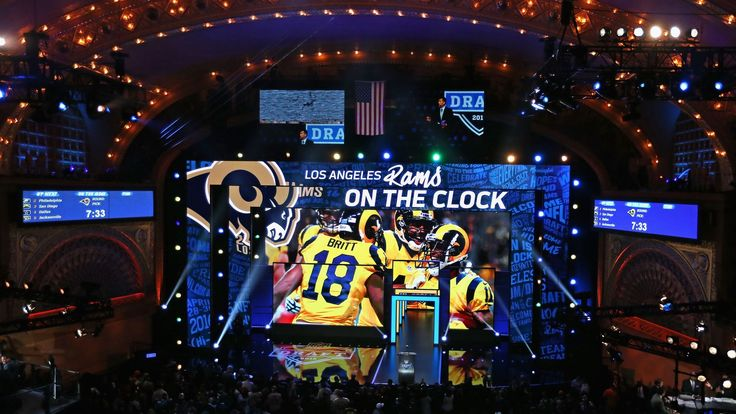 Which player do mock drafts project each NFL team to pick in April? http://www.sbnation.com/2017/2/15/14532686/nfl-draft-2017-mock-database-charts?utm_campaign=crowdfire&utm_content=crowdfire&utm_medium=social&utm_source=pinterest