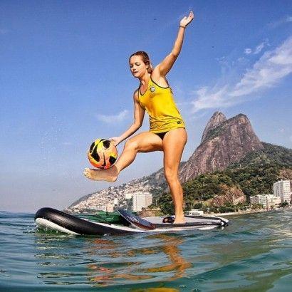 Enjoy Natural do Rio