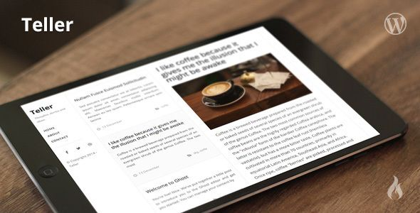 Design trends in 2016 have reached an all-time high in diversity, design and creative style sites are running a grid based design, content marketing has followed suite with Medium, bringing the single column blogs to our screens more often. Fast growing and influential startups like Buffer, Medium a…