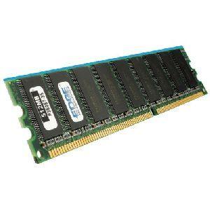 Edge Tech 2GB DDR Sdram Memory Module