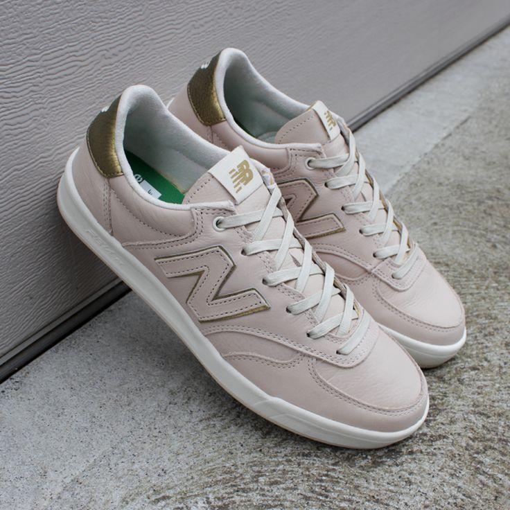 new balance 300 Grey
