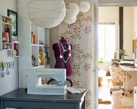 ..mannequin.. Sewing NookSewing Room DesignCraft ...