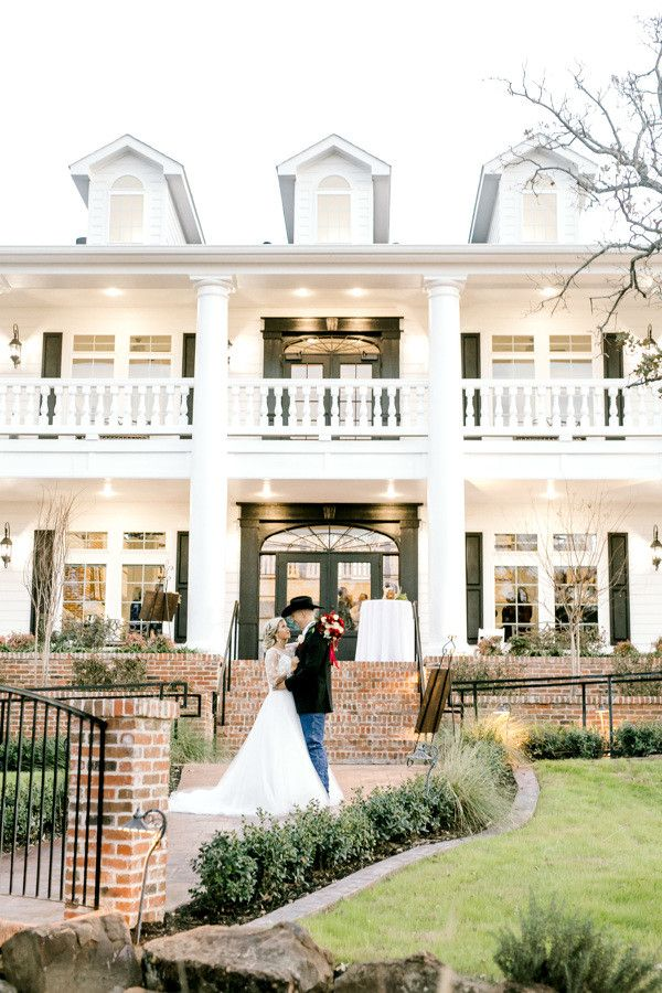 Most Elegant Wedding Venues In Fort Worth Texas Formal Wedding Venue In Fort Worth Texas Luxur Mansion Wedding Venues Wedding Venues Dfw Wedding Venues