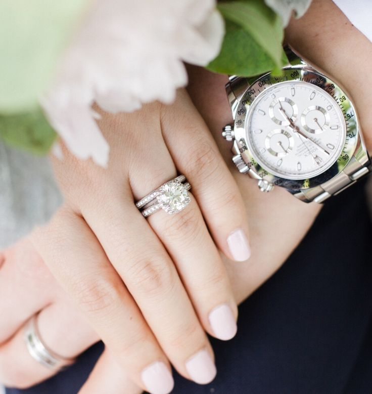 67 best images about Arm Candy on Pinterest