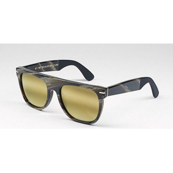 #RetroSuperFuture, , brand italiano di occhiali da sole conosciuto in tutto il mondo...per saperne di più clicca sul nostro sito: http://www.occhialisulweb.it/it/occhiali-da-sole-uomo/218-retrosuperfuture.html
