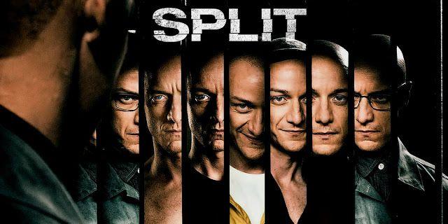 Split Putlocker