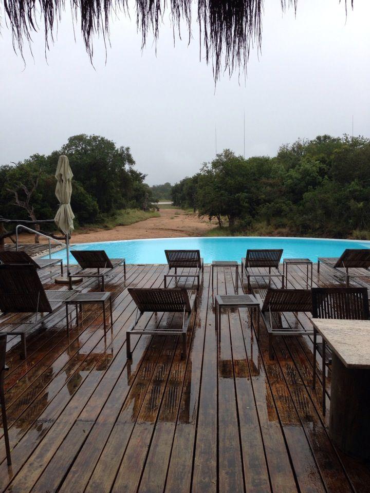 Kapama River Lodge Reserve em Hoedspruit