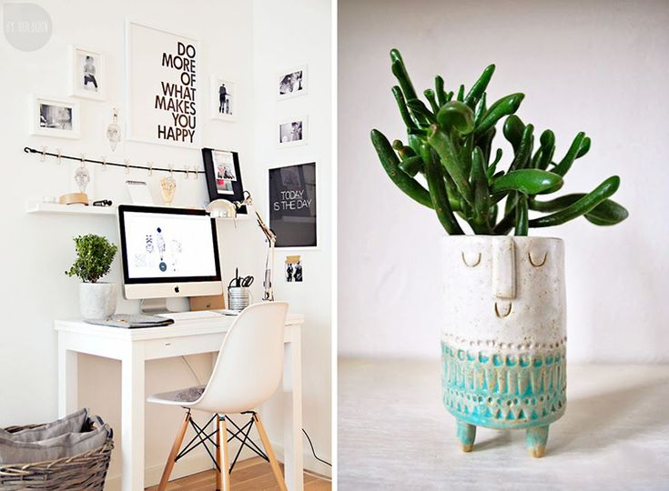 plants-creative-work-space-03