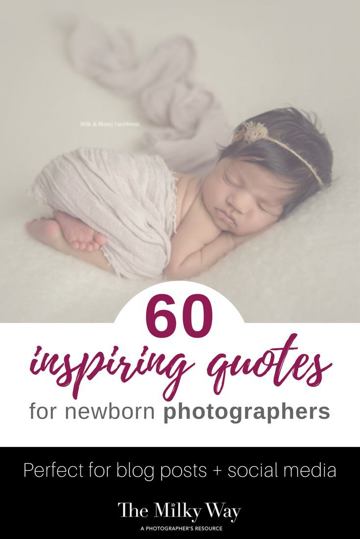 Photography Quotes Quotation Image Quotes Of The Day Description 75 Inspiring Quo Quotes About Photography Newborn Quotes Newborn Quotes Girl