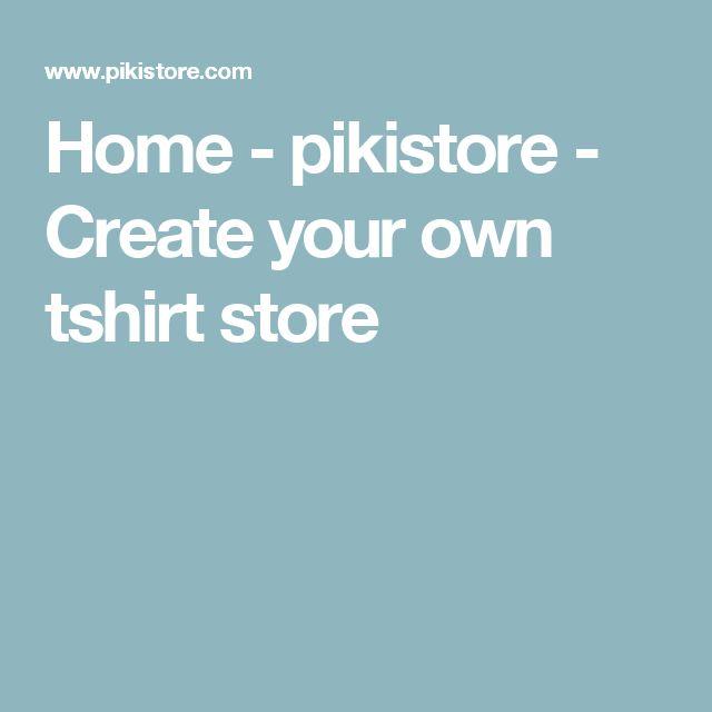 Designyourowntshirtathomecustomtshirtsdesignyourowncustom for Design your own t shirt at home