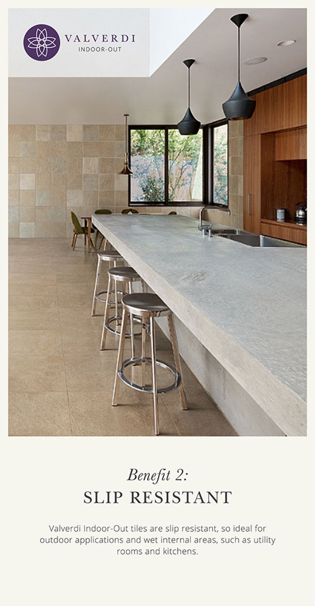 117 best valverdi indoor out porcelain tiles images on pinterest valverdi indoor out porcelain tiles are matching tiles designed to use both inside and outside perfect for kitchens dining areas conservatories dailygadgetfo Images
