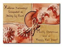 Image result for karácsonyi lap