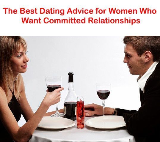 Should you stop dating him