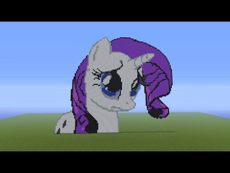 29 best C & D's Fabulous Ponies (My Little Pony Maker