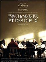 Des hommes et des dieux  Xavier Beauvois 2010