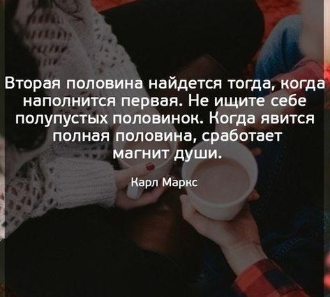 https://mail.yandex.ru/?uid=145546894&login=kazurov0246#message/164381386399033430