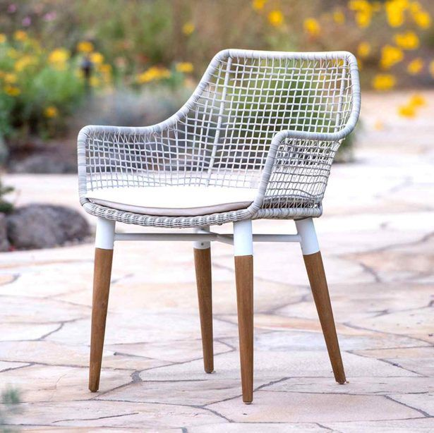 Outdoor Dining Chairs Patio Furniture Terra Outdoor Sale 424