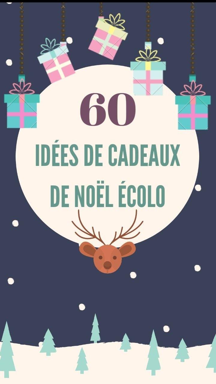 Idée De Cadeau Pour Noël.60 Idées De Cadeaux écologiques Et éthiques Pour Femme
