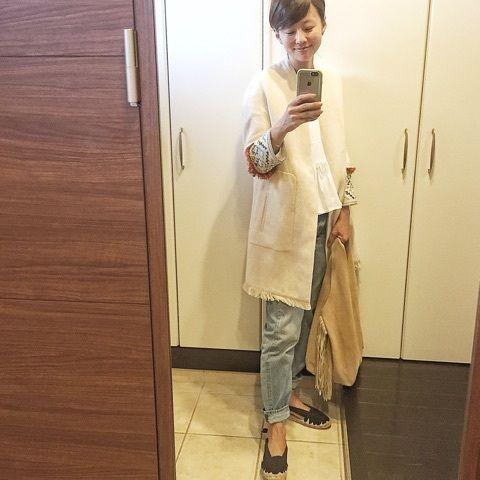 最近の私 の画像|五明祐子オフィシャルブログ
