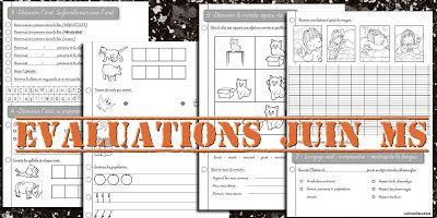 La classe de Laurène: outils enseignant (vocabulaire spatial !)