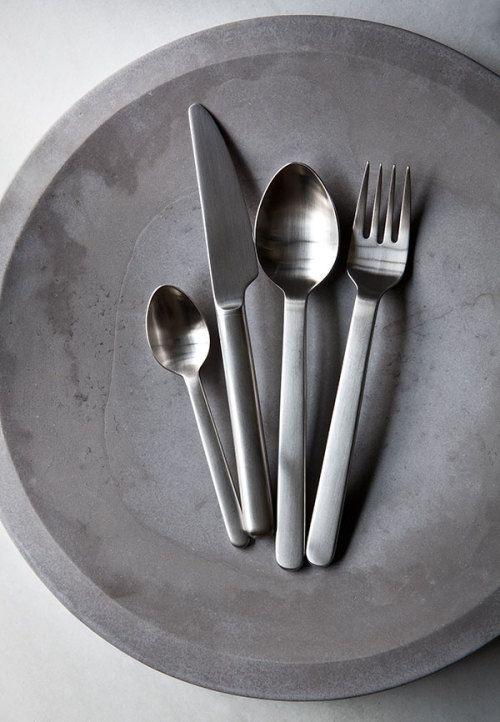 32 best MIEDŹ Miedziane dodatki i elementy we wnętrzach images - wanduhr für küche