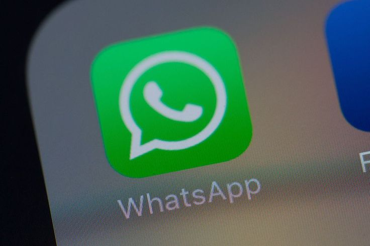 WhatsApp building new app for businesses     - CNET  Enlarge Image                                                      Jaap Arriens NurPhoto via Getty Images                                                  WhatsApp last week introduced its revamped Snapchat-esque Stories feature but thats not all the Facebook-owned messenger has up its sleeve.   The company late last week announced its working on a new commercial messaging platform specifically for businesses according to the Hindustan…