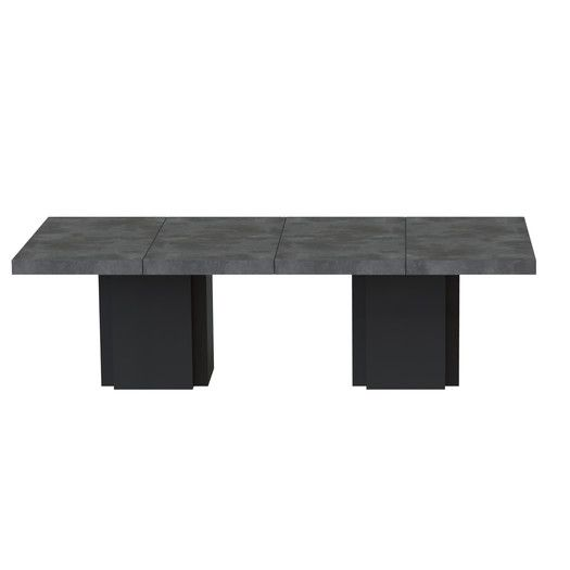 Shop AllModern for All Dining & Kitchen Tables for the best selection in modern design.  Free shipping on all orders over $49.