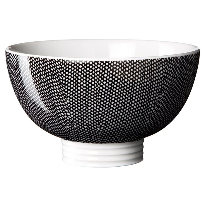 Filippa K Bowl. Net - Filippa K - Rörstrand - RoyalDesign.com