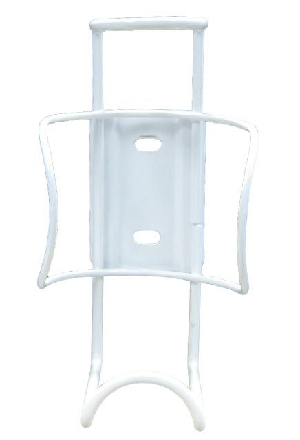 Avagard steel rack: 500 ML bottle steel rack