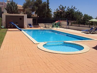 Late deal #villa #holiday - algarve £295 late late deal save #£700,  View more on the LINK: http://www.zeppy.io/product/gb/2/351785937152/