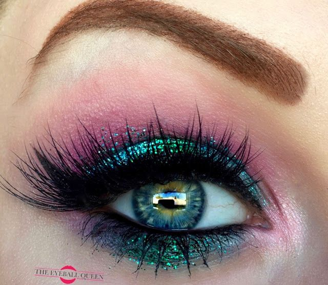 16 best Disney Princess Makeup images on Pinterest | Disney ...