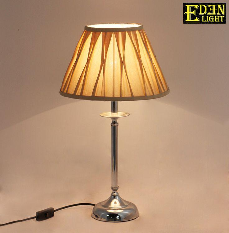 Candle (0177TD)-EDEN LIGHT