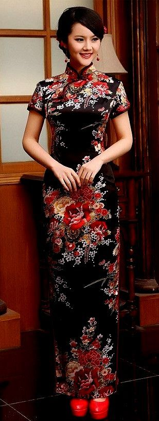 CLASSIC ASIAN CLOTHING                                                                                                                                                                                 Mais