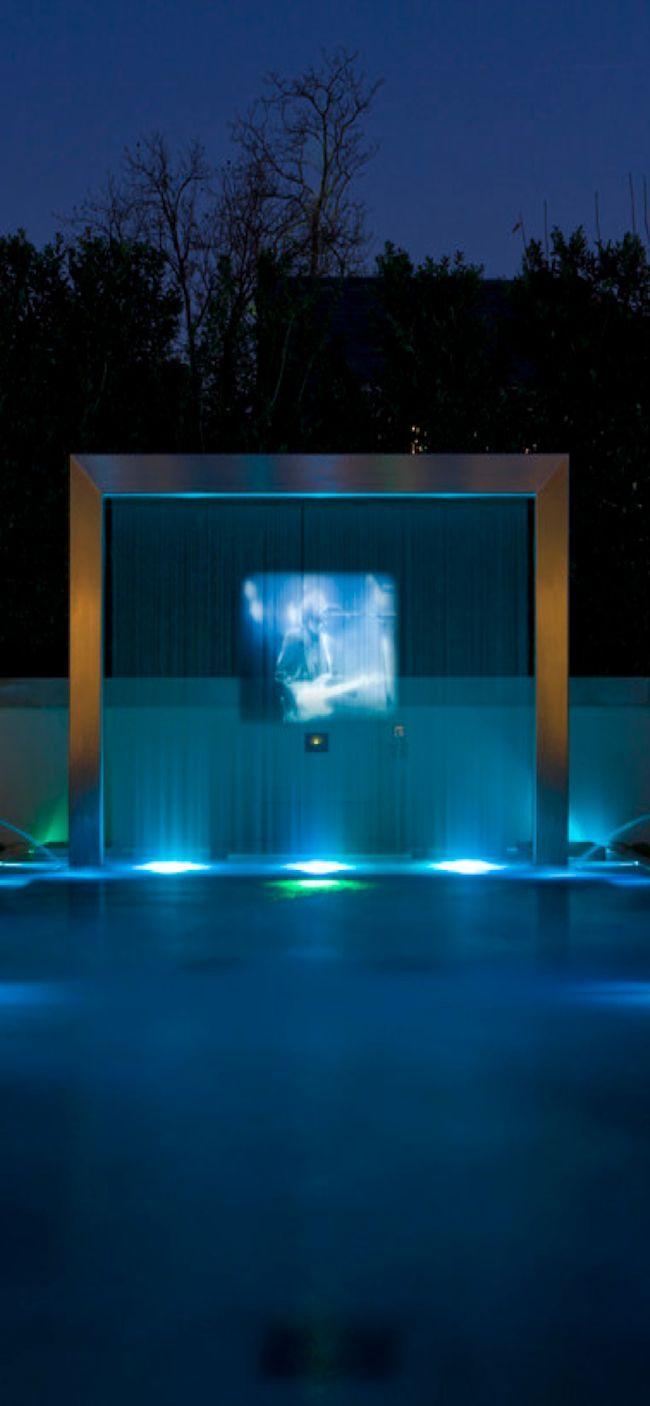 best 25 projection screen tv ideas on pinterest new cinema