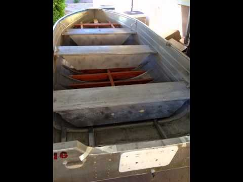 50 Best Images About Boat Hacks On Pinterest Bass Boat