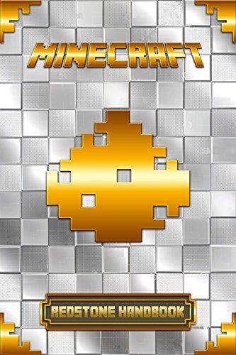 minecraft redstone handbook pdf online