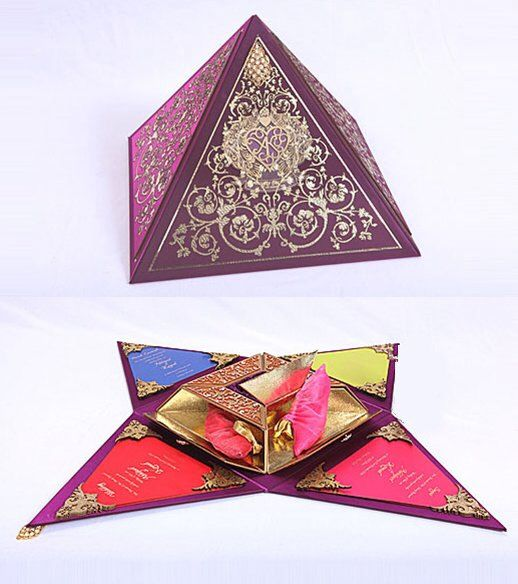 Indian Wedding Card Decoration Ideas Decoration For Home