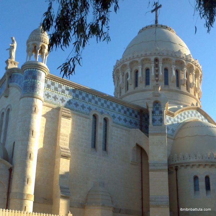 16 Essential Algiers Experiences | Ibn Ibn Battuta