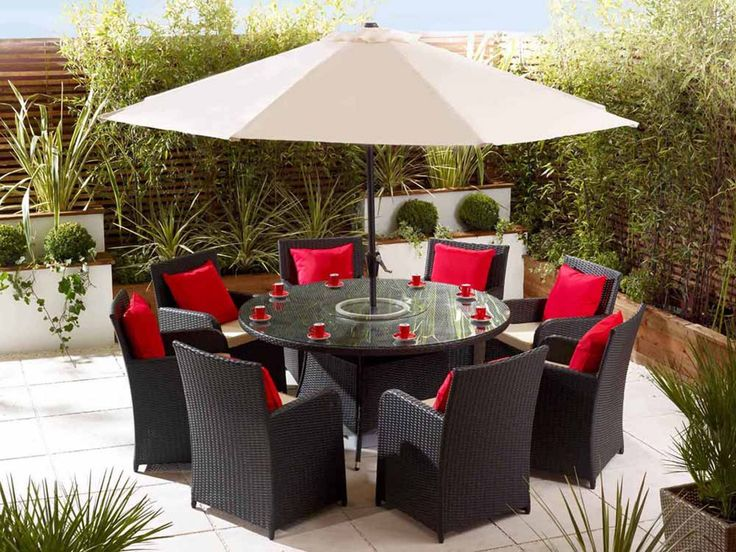 Living It Up specialise in all weather rattan garden furniture  Don t waste  your precious time this summer trying to care for traditional furniture. 10 best Garden Furniture images on Pinterest   Garden furniture