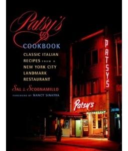 Italiano in Manhattan ..love it