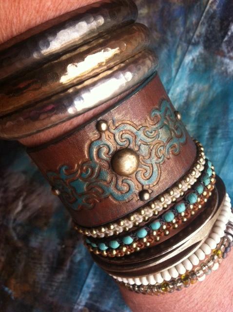 0c4f83cee2bc60336dbb403b79673f3b--bohemian-gypsy-bohemian-jewelry.jpg